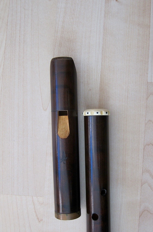 Rafi-d-tenor-by-Luca-de-Paolis-recorders-for-sale-com-01