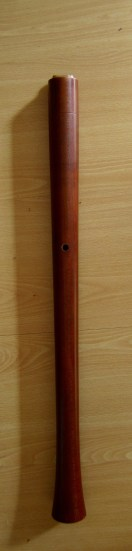 Tenor-consort-recorder-by-Bob-Marvin-recorders-for-sale-com-04