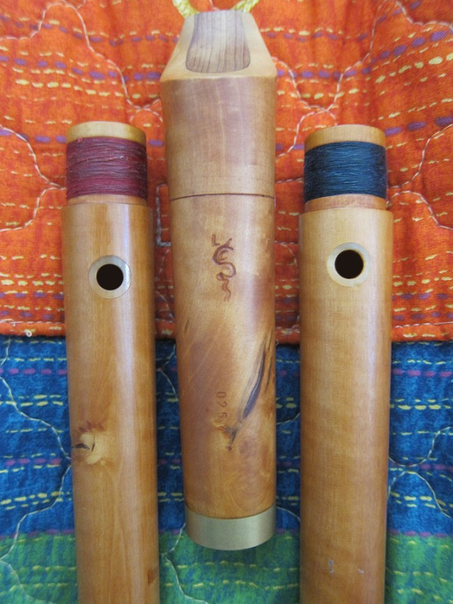 Van-Eyck-soprano-by-Luca-de-Paolis-recorders-for-sale-com-01