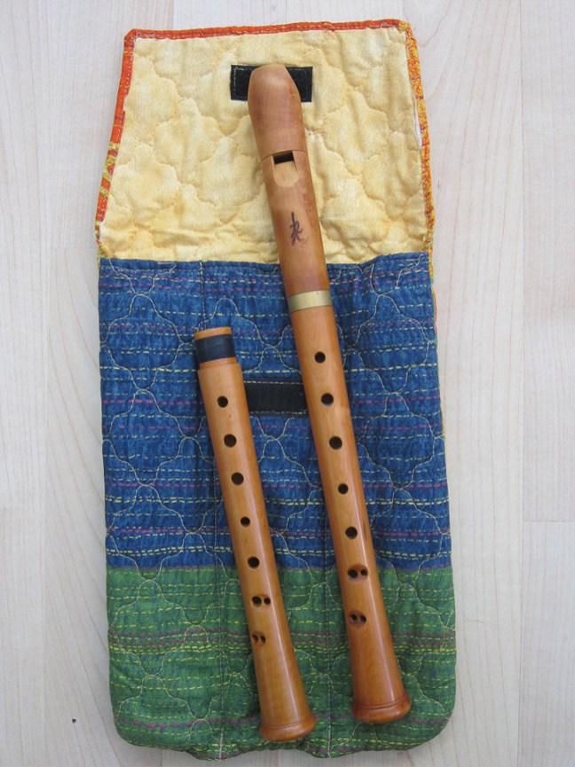 Van-Eyck-soprano-by-Luca-de-Paolis-recorders-for-sale-com-02