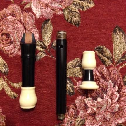 Hallett-sopranino-recorder-by-Fumitaka-Saito-recorders-for-sale-com-02