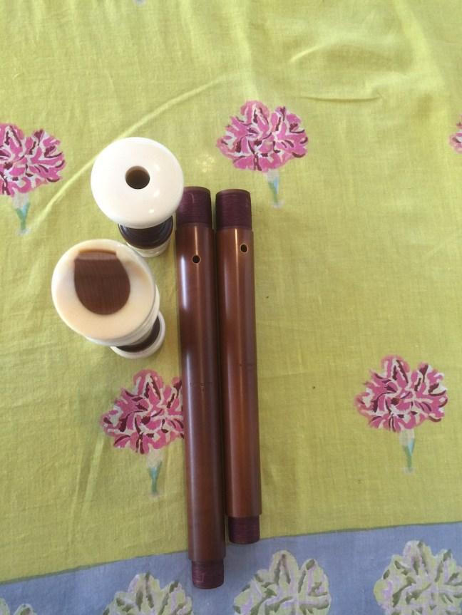 Bressan-voice-flute-by-Prescott-recorders-for-sale-com-02
