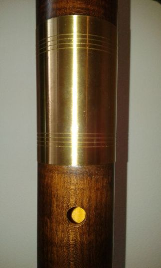 Renaissance-Consort-great-bass-recorder-in-c-by-Moeck-recorders-for-sale-com-03