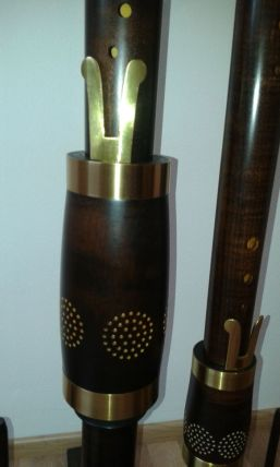 Renaissance-Consort-sub-bass-recorder-in-c-by-Moeck-fontanelle-recorders-for-sale-com-03