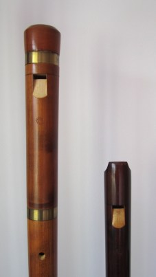 Renaissance-Recorder-Consort-440-by-Walter-Meili-recorders-for-sale-com-02