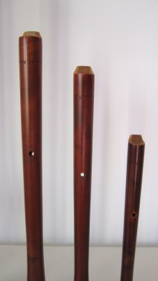 Renaissance-Recorder-Consort-440-by-Walter-Meili-recorders-for-sale-com-04