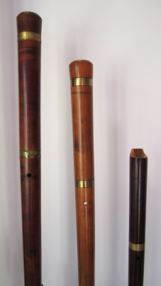 Renaissance-Recorder-Consort-440-by-Walter-Meili-recorders-for-sale-com-05