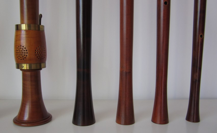 Renaissance-Recorder-Consort-440-by-Walter-Meili-recorders-for-sale-com-08