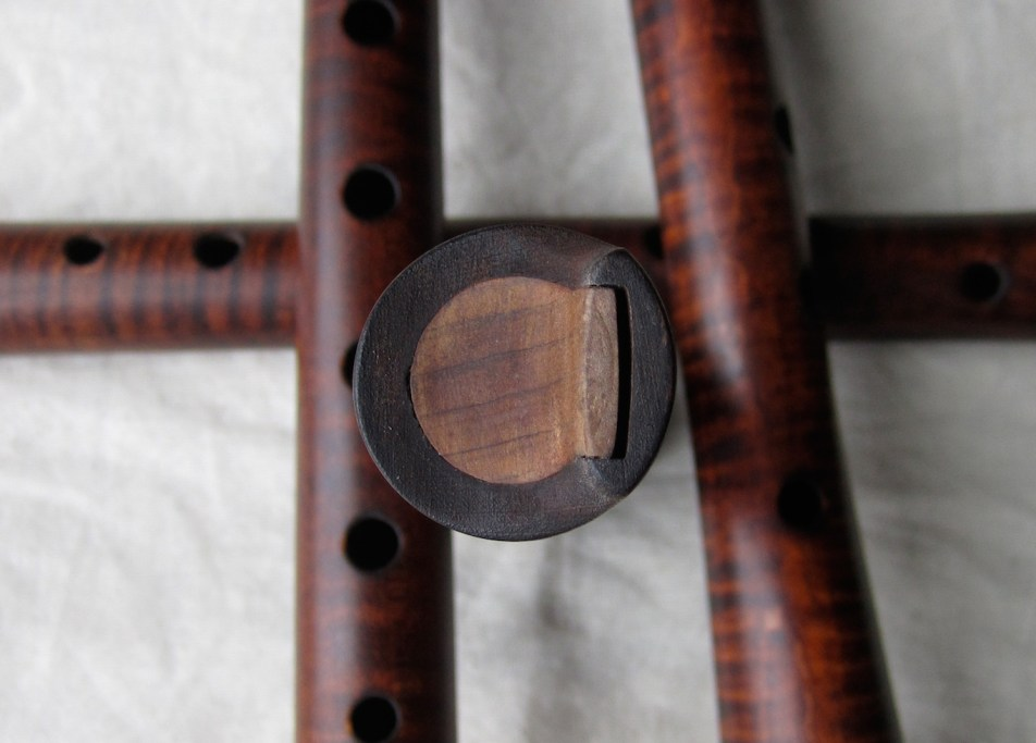 Ganassi-alto-recorder-by-Jan-Hermans-recorders-for-sale-com-02