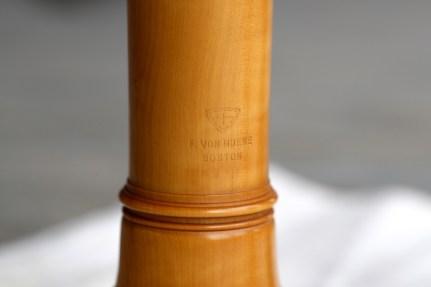 Denner-alto-recorder-by-von-Huene-recorders-for-sale-com-02