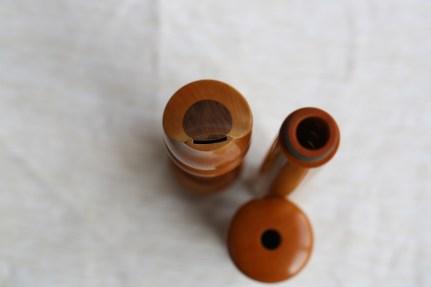 Denner-alto-recorder-by-von-Huene-recorders-for-sale-com-05