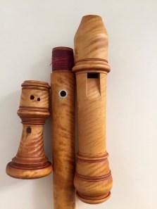 Bressan-alto-recorder-by-Henri-Gohin-Ronimus-recorders-for-sale-com-01