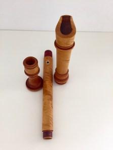 Bressan-alto-recorder-by-Henri-Gohin-Ronimus-recorders-for-sale-com-04
