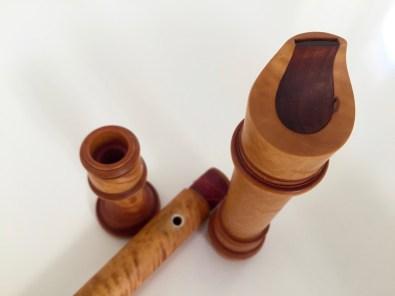 Bressan-alto-recorder-by-Henri-Gohin-Ronimus-recorders-for-sale-com-05