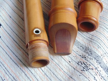 denner-alto-recorder-by-moeck-recorders-for-sale-com-05