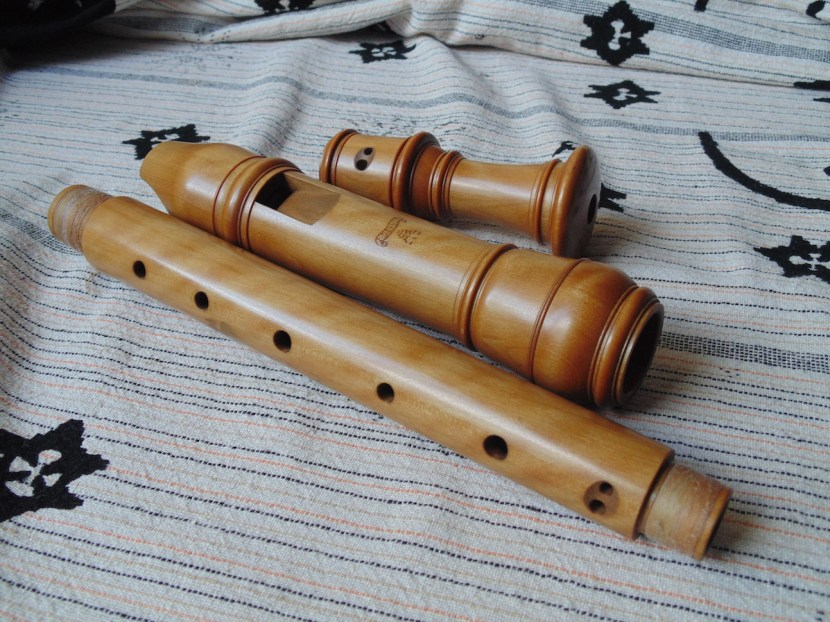 denner-alto-recorder-by-moeck-recorders-for-sale-com-10