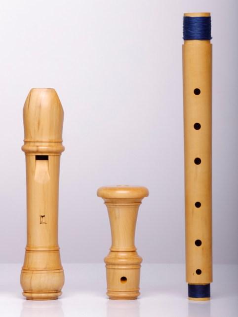 bressan-voice-flute-by-philippe-lache-recorders-for-sale-com-06