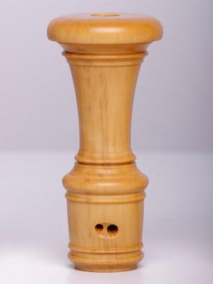 bressan-voice-flute-by-philippe-lache-recorders-for-sale-com-09