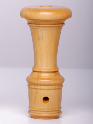 bressan-voice-flute-by-philippe-lache-recorders-for-sale-com-10