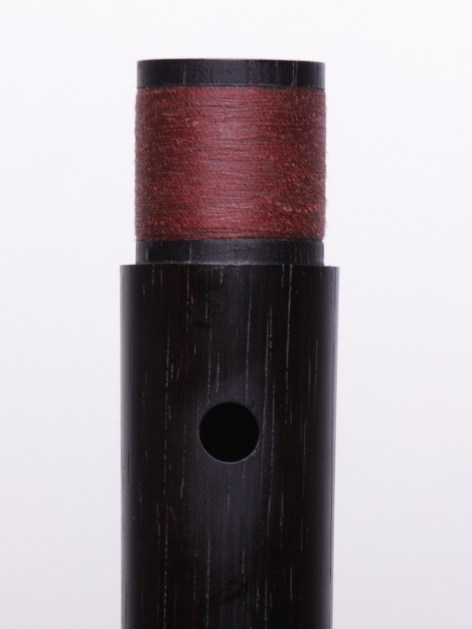 ganassi-type-alto-recorder-by-christopher-trescher-recorders-for-sale-com-08