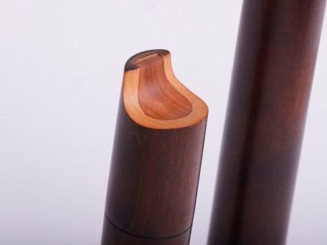 rafi-tenor-recorder-440-by-joachim-rohmer-recorders-for-sale-com-07