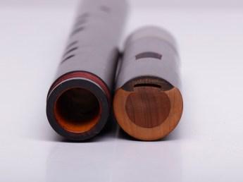 rafi-tenor-recorder-440-by-joachim-rohmer-recorders-for-sale-com-10