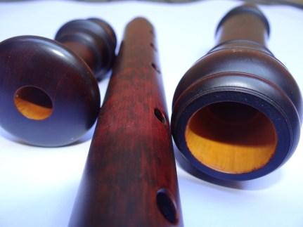 denner-alto-recorder-joachim-rohmer-recorders-for-sale-com-03