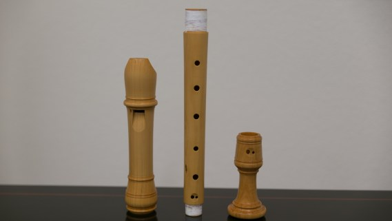 Bressan-alto-415hz-recorder-Ernst-Meyer-recorders-for-sale-com-00b