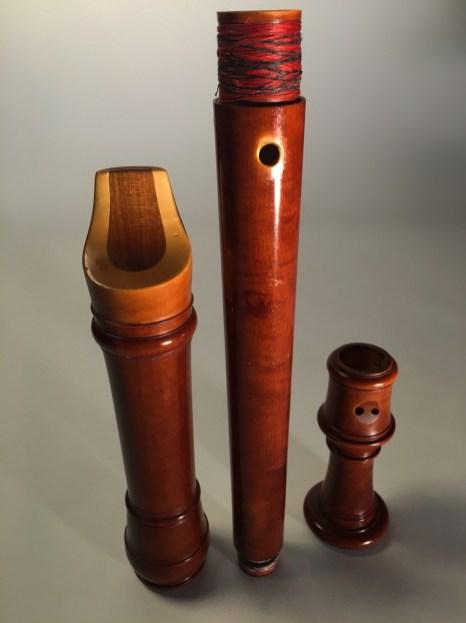 Denner-alto-440-recorder-by-Ernst-Meyer-recorders-for-sale-com-05