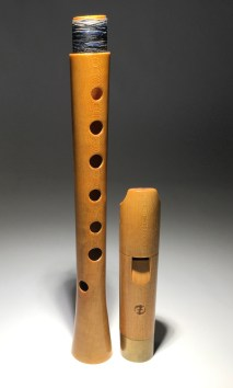 Ganassi-soprano-recorder-466-by-Monika-Musch-recorders-for-sale-com-03