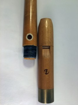 Ganassi-soprano-recorder-466-by-Monika-Musch-recorders-for-sale-com-04
