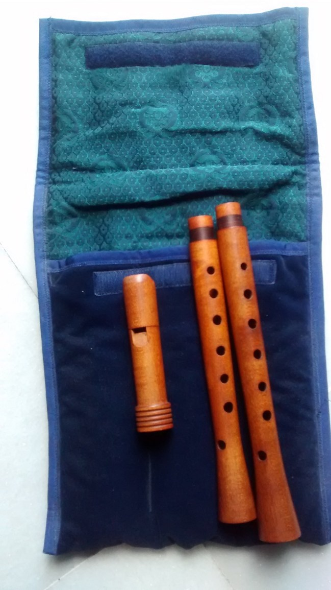 Ganassi-soprano-recorder-by-Paul-Richardson-recorders-for-sale-com-02