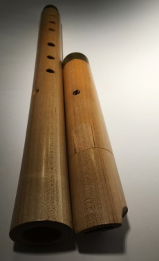 Ganassi-tenor-recorder-466-by-Monika-Musch-recorders-for-sale-com-01
