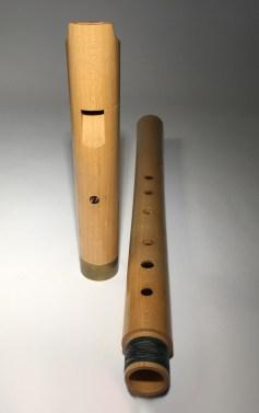 Ganassi-tenor-recorder-466-by-Monika-Musch-recorders-for-sale-com-05