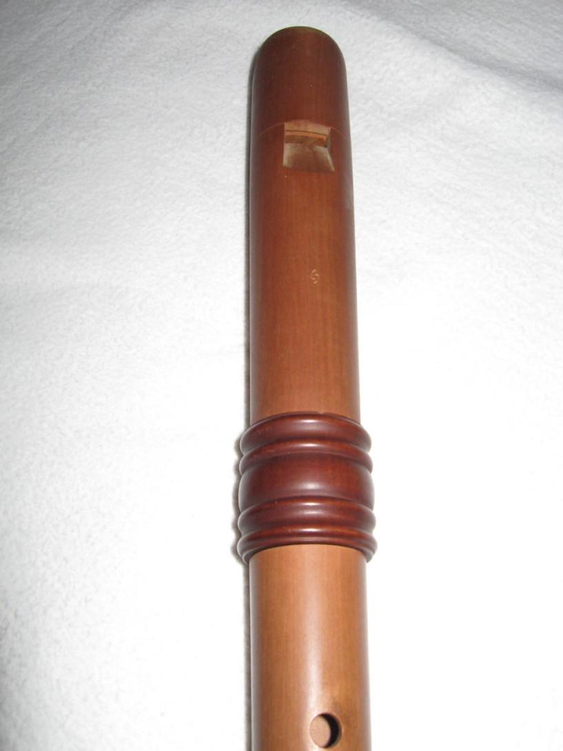 mollenhauer-dream-tenor-recorders-for-sale-com-01