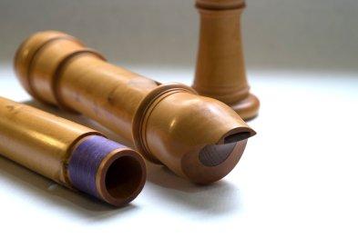 Rottenburgh-alto-recorder-Philippe Bolton-recorders-for-sale-com-02