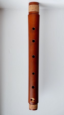 Bressan-alto-recorder-by-Takeyama-recorders-for-sale-com-03