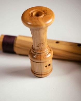 ralf-ehlert-alto-recorder-bressan-recorders-for-sale-com-03
