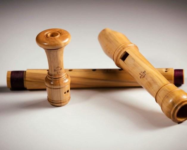 ralf-ehlert-alto-recorder-bressan-recorders-for-sale-com-04