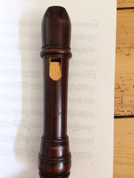 Stephan-Blezinger-voice-flute-Bressan-recorders-for-sale-com-03