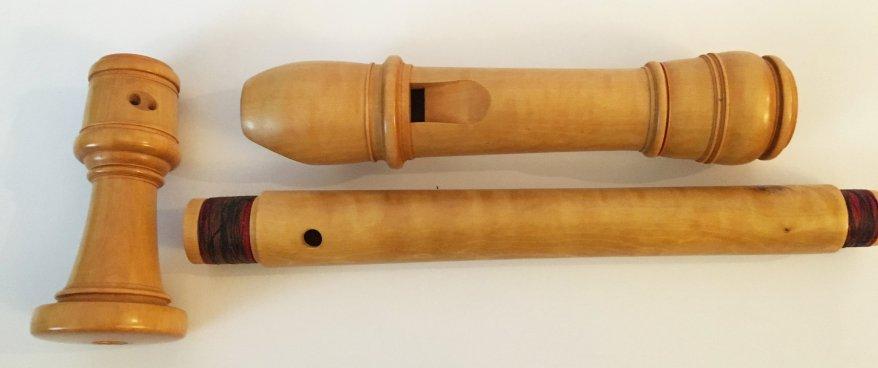 Joachim-Rohmer-alto-recorder-Denner-recorders-for-sale-com-04