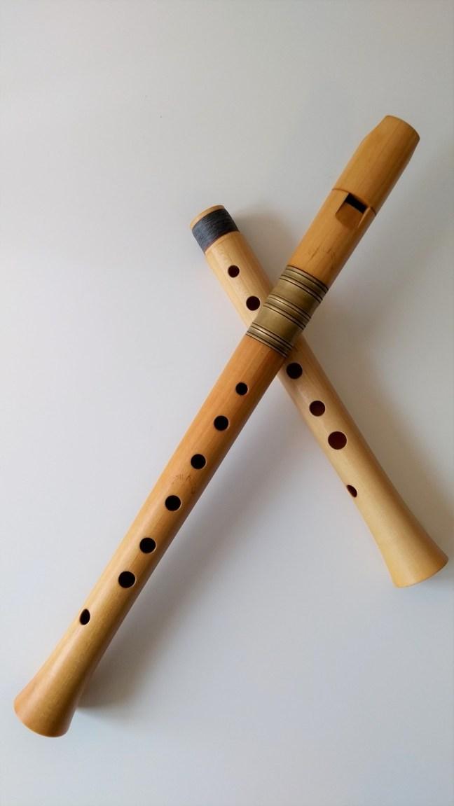 bodil-diesen-soprano-recorder-Ganassi-type-recorders-for-sale-com-01