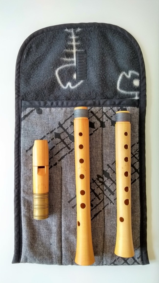 bodil-diesen-soprano-recorder-Ganassi-type-recorders-for-sale-com-02