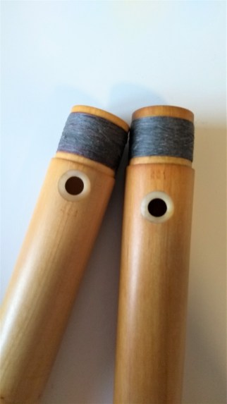 bodil-diesen-soprano-recorder-Ganassi-type-recorders-for-sale-com-05