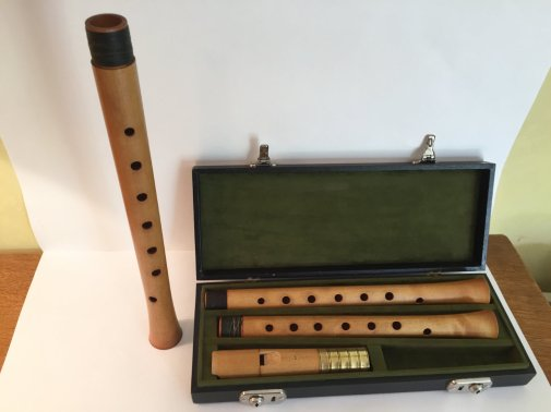 fred-morgan-ganassi-type-alto-recorders-for-sale-com-01