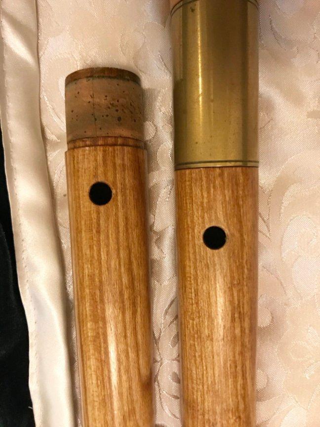 Ganassi-type-G-Alto-recorder-by-Yoav-Ran-recorders-for-sale-com-02