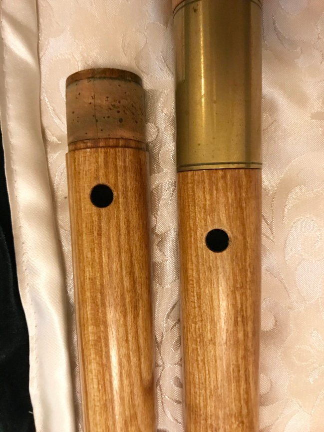Ganassi-type-G-Alto-recorder-by-Yoav-Ran-recorders-for-sale-com-02