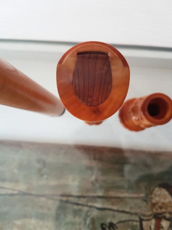 ralf-netsch-alto-recorder-after-Gahn-440-recorders-for-sale-com-02