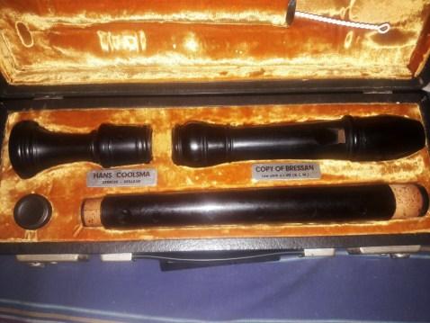 Coolsma-alto-recorder-bressan-recorders-for-sale-com-04