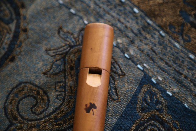 Guido-Klemisch f-alto 440-ganassi-recorders-for-sale-com-02